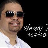 Best of Heavy D