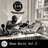 Deep Burnt Vol.2