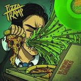 Pizza Tramp and GRand Collapse on TNS Records plus Bad Religion, Simon Wells, Snuff, Booze and Glory