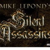 A night with Mike LePond @ Dj Morgana's METAL MADHOUSE on House of Prog