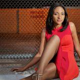 Alexis Fair - August 2011 Mix