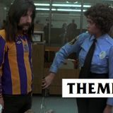 Themes 17 - Harry Shearer