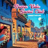 BUENA VIDA SOCIAL CLUB - BAR MIX