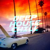 Yakka - Deep House Chill (live @ Playboy Club)