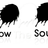 SDF - Follow The Sound 074