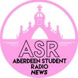 ASR News 29/1/18