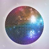 Fray Bentos Summer Disco Mix