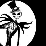 Halloween Party III Teaser