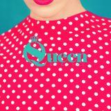 S-Queen Dance Mix Vol.2