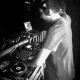 Dj Vee EDM Set 2014