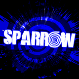 DJ Sparrow House Mix April 2013