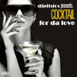 FOR DA LOVE 2015 - cocktail hour