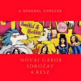 Novai Gábor sorozat 4.rész