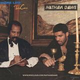 DRAKE MIX: MORE CARE (More Life vs. Take Care) | Tweet @NathanDawe