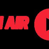 Parte 4 - QUELLE COME NOI (Radio Canale 100) - Venerdì 2 giugno 2017