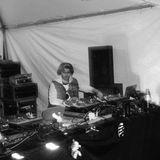 ZEL @ FREE BEATS - SP NA RUA 2015