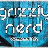 Weekend Mix 1.0
