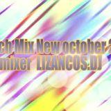 NOW Beach Mix por mezclador LIZANCOS.DJ.mp3