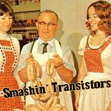 Smashin' Transistors: 6....66