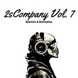 Jasmin & Romaine_2sCompany Vol.7