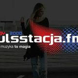 Matty Jay @ Pulsstacja.fm  Uplifting Trance Act ( WtmW official show )  2016-12-09