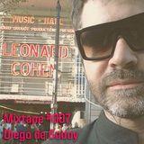 Mixtape #007 - Diego de Godoy