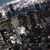 Dj Nicolas - Worldwide Tunes #111