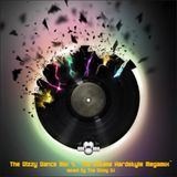 The Dizzy DJ - The Dizzy Dance Mix 4 [The Alltime Hardstyle Megamix]