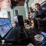 DJ Joe Navarro & Chico U SET 1 @ LIFER EVENT (Mar 29 2014)
