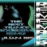 Dj Juan Bis.Are You There__ Part 1 .The Best Trance Progresive Remember remix06042016