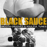 Black Sauce Vol.176