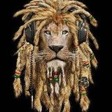 reggae riddimmix