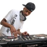 DJ BRONZZE - DANCERADIO [8-22-12]