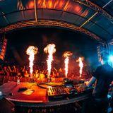 Avalonn - MNM Start To DJ X-Mas Sessions 2017
