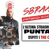 SBRAA! - Intervista ai The Core - L'ULTIMA STRAORDINARIA PUNTATA -