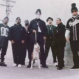 Above The Law, Bodycount and friends