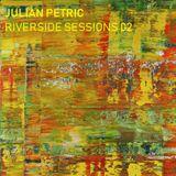 Riverside Sessions 02