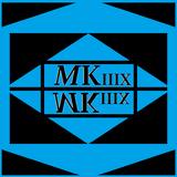 mk bass A1