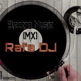 Electro Music (MX)