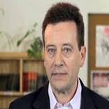 Marcelo Ramal Legislador Porteño BIG BANG 16-9-2016
