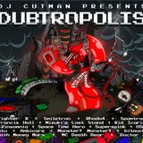 ChipTuneMusic Vol. 2: DUBTROPOLIS