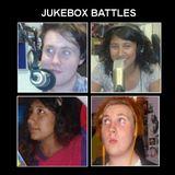 Jukebox Battles - Frontwomen Special