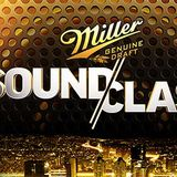 Commercial Vocal House  #MillerSoundClash by Dj George