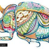 Patterns 334 (Patterns Want YOU)