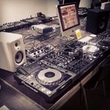 SESION REMEMBER (90) BY LUKE FACTORY (AGRESSIVA MIX)