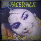 MJP@Work  Spacewalk  (1998)