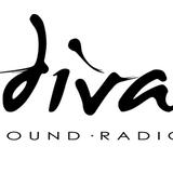 Oscar Vazquez @ Cuentos Electrónicos (Diva Sound Radio) Oct 2012
