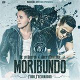 MORIBUNDO - DJ ALEXS - 2Ol5