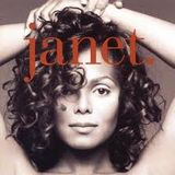 Janet Jackson( my collection )