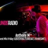DjAnthonyM-StudioSoundsRadioGuestMix